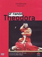 Theodora [DVD]