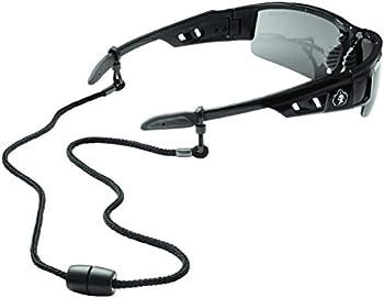 Ergodyne Breakaway Rope Eyewear Lanyard
