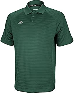 964ce4f10c5 Amazon.com: adidas - Shirts / Clothing: Clothing, Shoes & Jewelry