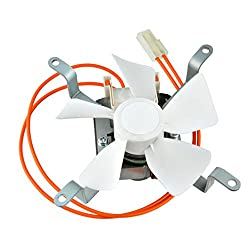 Stanbroil Replacement Induction Fan Kit