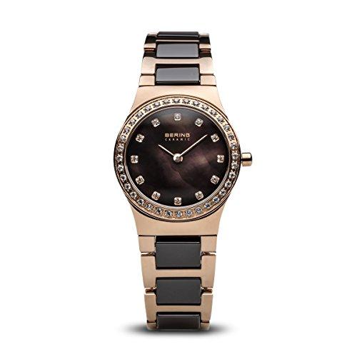 BERING Time | Women's Slim Watch...