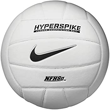 Best nike volleyball Reviews