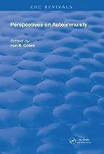 Perspectives on Autoimmunity (Routledge Revivals)
