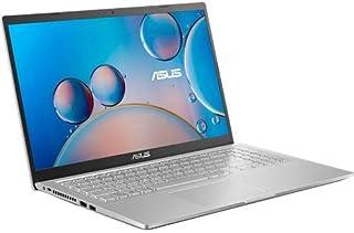 """Notebook M415DA-EK200T 14"""" fhd AMD Ryzen 3 3250 8GB DDR4 512 GB SSD Wi-Fi 5 (802.11ac) Windows 10 Argento"""