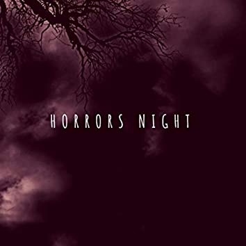Horrors Night