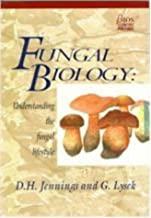 Fungal Biology: Understanding the Fungal Lifestyle