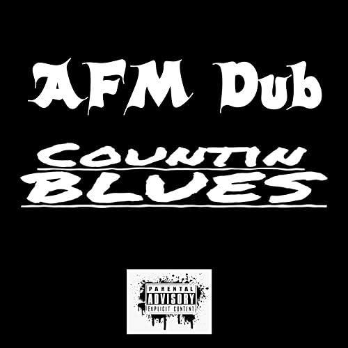 AFM Dub
