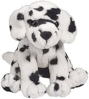 Cuddle Toys 1561 Dalmatian Plush Toy