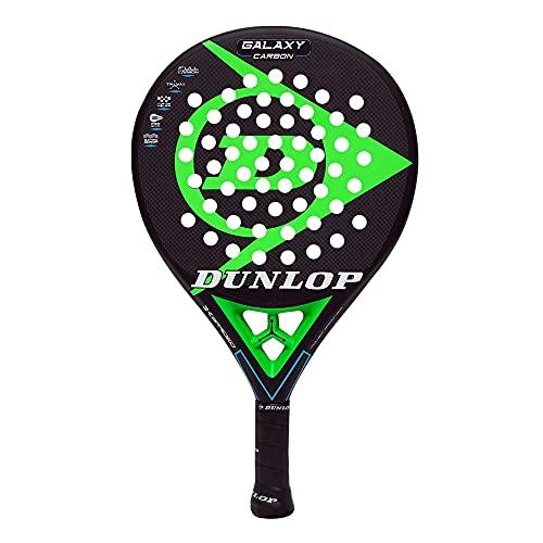 Dunlop Pala Pádel Galaxy Carbon