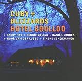 Hotel Grolloo