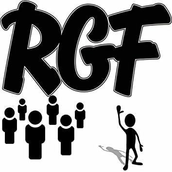 R.G.F.