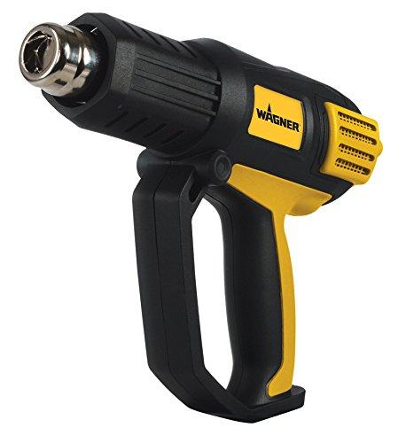 Wagner HT 4500 Heat Gun Tool Set