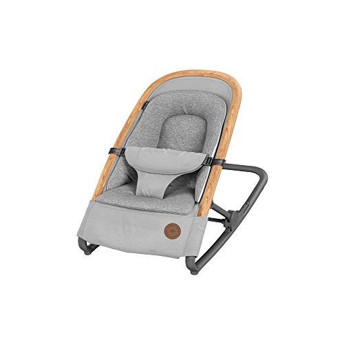 Bébé Confort Kori, Color Essential Grey