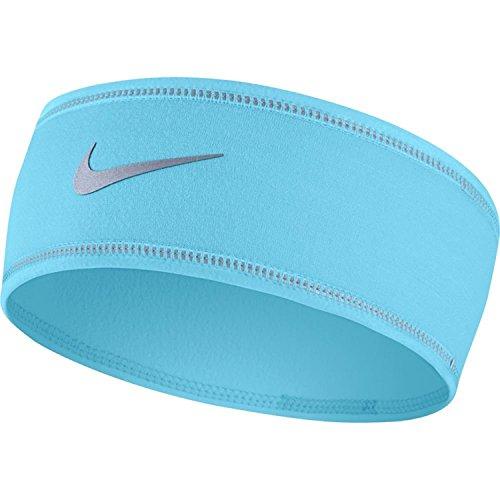 Women's Nike Therma Running Headband