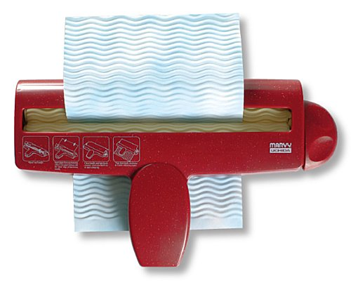 Wave Corru-Gator Paper Crimper 8.5