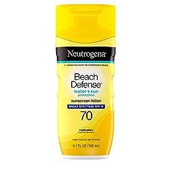Amazon best-selling product B00AEN4QZ8