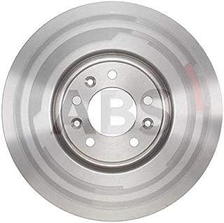 Brembo 08.8682.75/Disco freno freni a disco x2 dischi freno