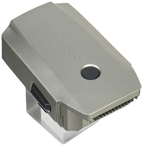 Dji Mavic Pro Platinum Batteria di Volo Intelligente, Tempi di...