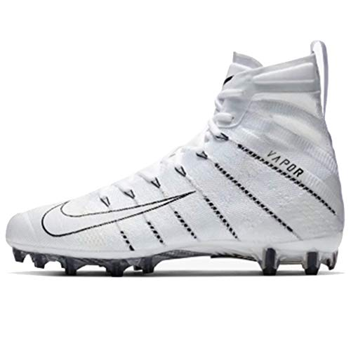 Nike Men's Vapor Untouchable 3 Elite Football...