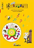 JOLLY SONGS: in Precursive Letters (British English edition): Vol. 1 (Book & CD)