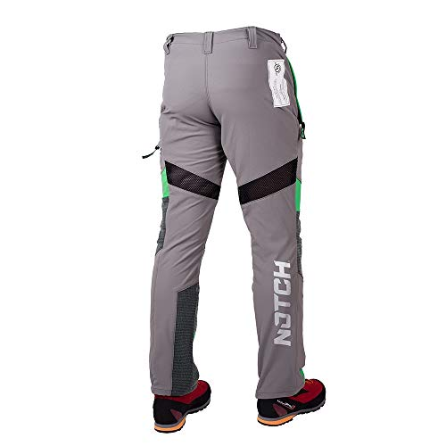 Notch Armorflex Chainsaw Protective Pants 36-38