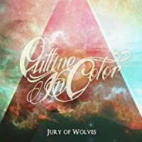 JURY OF WOLVES