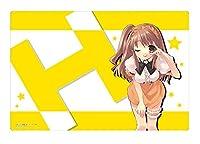 ブシロード ラバーマットコレクション Vol.712 角川スニーカー文庫 涼宮ハルヒの憂鬱『朝比奈みくる』