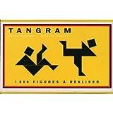 Tangram carrefour (Sports et Loisi)