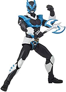 Best power rangers in space psycho rangers toys Reviews