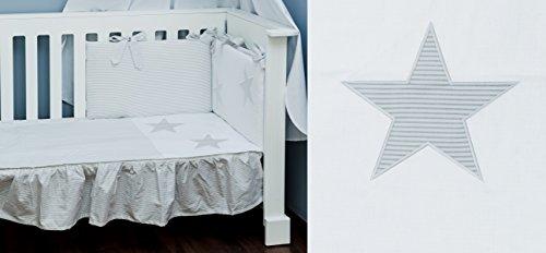 Vizaro - Bettbezug-Set und...