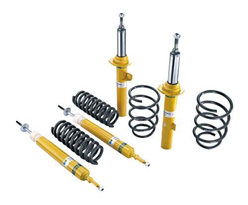 Eibach E90-15-018-07-22 B12 Pro Kit