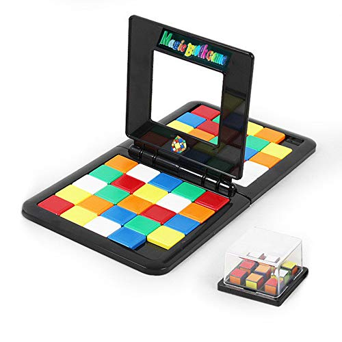 Brettspiele Rennen Eltern-Kind-Aktivität Ultimative Strategie Puzzles Lustige Familienpartyspiele Zauberspaß Spielzeug Für Kinder Geburtstagsgeschenke