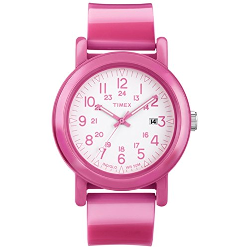 Timex オリジナル キャンパー ユニセックス 腕時計 #T2N877