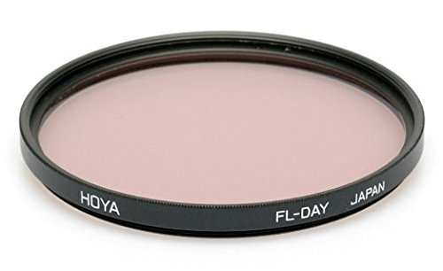 Hoya 67mm filtro de FL-Day