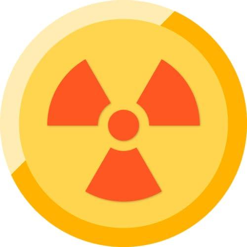 Nuclear Siren