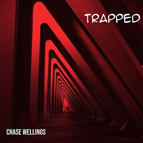 Chase Wellings