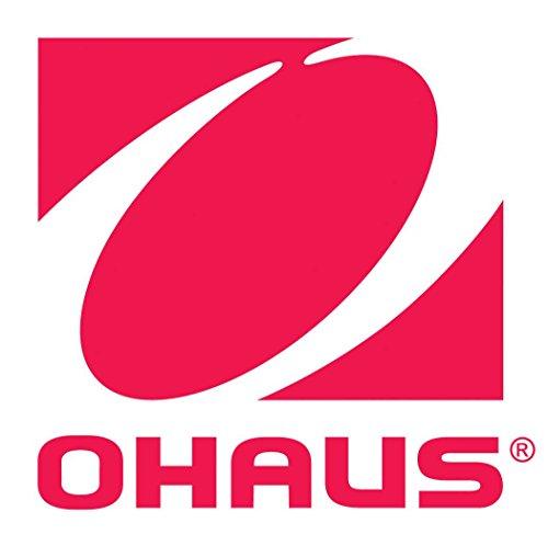 Ohaus 12103877 Hardware Kit large AV AVSL