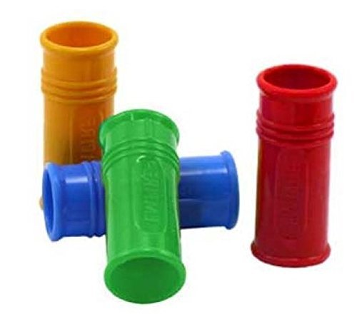 Find Bargain Loftus International Siren Whistle (100 Each Bag)