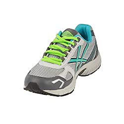 Best Shoes For Physical Therapists