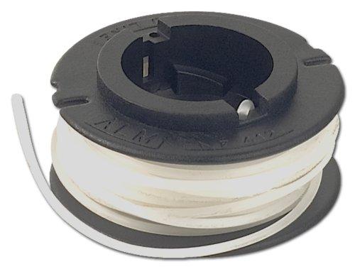 Arnold Trimmerspule AT8.2 passend für Wolf-Garten Geräte 1183-U1-0024