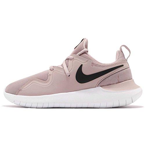 Nike AA2172-601 Tessen Sneaker 4.5