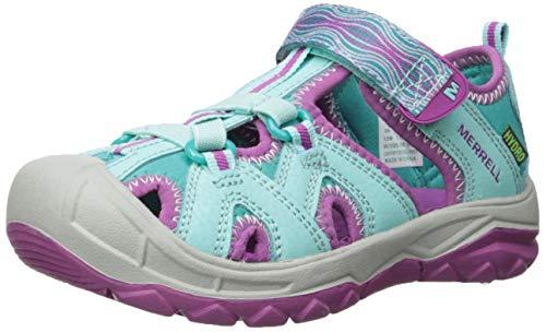 Merrell Kid's Hydro Sandal