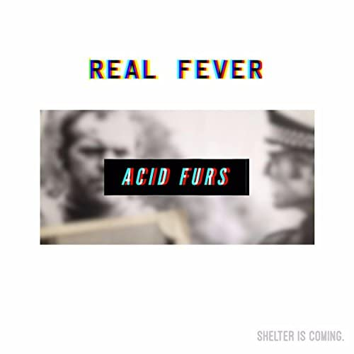 Real Fever