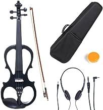 good electric violin