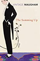 The Summing Up (Vintage Classics)