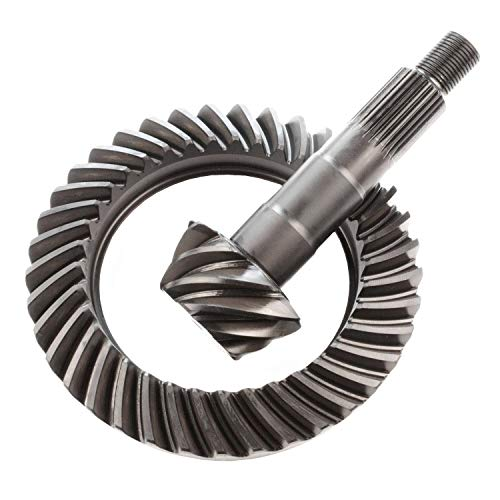 Motive Gear GM7.2-410IFS Ring and Pinion (GM 7.2