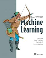 Real-World Machine Learning