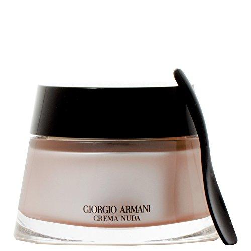 Armani Make-up Teint Crema Nuda Nr. 5 50 ml