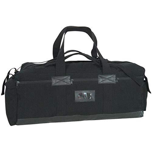 Fox Outdoor Products IDF Tactical Bag, Black