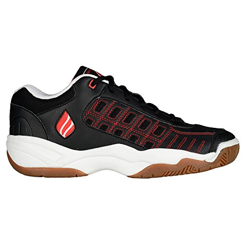 Ektelon Men's NFS Classic II Leather Low Racquetball...